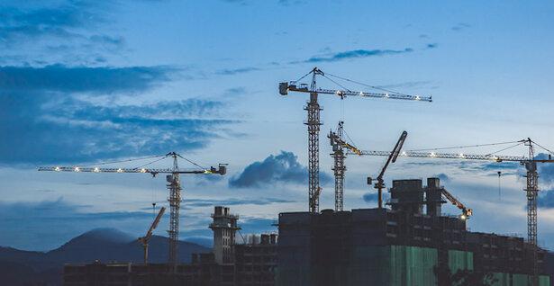 Immobilienfonds -MTR Rechtsanwälte